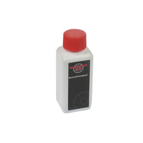 BrakeForceOne vand til H20 100 ml, 20% Glysantin sort